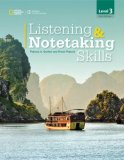 ADVANCED LISTENING COMPREHENSI N/A edition cover