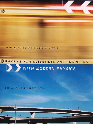 PHYSICS:F/SCI...W/MOD.PHY.>CUSTOM< (LL) N/A 9781285139579 Front Cover