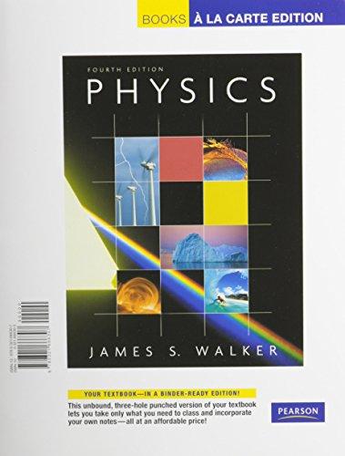Rusch's Fuentes Student Activities Manual  Audio Program: Conversacion Y Gramática  2014 9781285733579 Front Cover