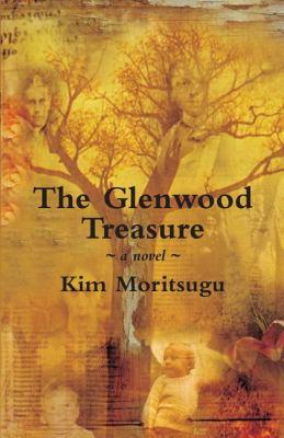 Glenwood Treasure   2003 9781550024579 Front Cover