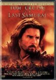 The Last Samurai (Full Screen Edition) System.Collections.Generic.List`1[System.String] artwork