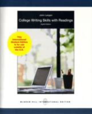 College writing services diagnostic tests