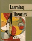 Learning Theories An Educational Perspective 2nd 1996 9780132065580 Front Cover