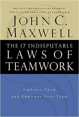 The 17 Essential Qualities of a Team Player: Becoming the Kind of Person Every Team Wants  2001 edition cover