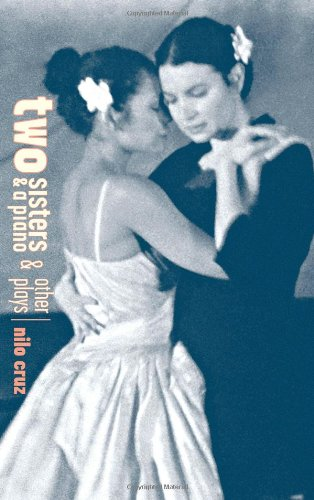 Two Sisters and a Piano and Other Plays   2005 edition cover