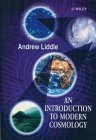 Introduction to Modern Cosmology   1999 9780471987581 Front Cover