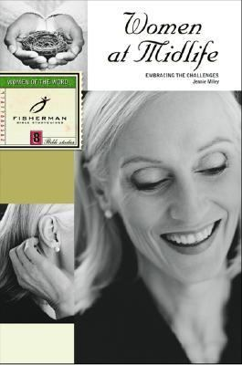 Women at Midlife Embracing the Challenges N/A 9780877888581 Front Cover