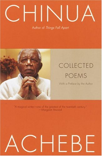 Collected Poems   2004 edition cover