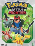 Pokemon Battle Frontier Box 1 System.Collections.Generic.List`1[System.String] artwork