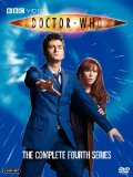 Doctor Who: The Complete Fourth Series System.Collections.Generic.List`1[System.String] artwork