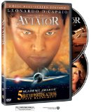 The Aviator (2-Disc Full Screen Edition) System.Collections.Generic.List`1[System.String] artwork