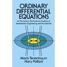 Differential Equations N/A 9780132115582 Front Cover