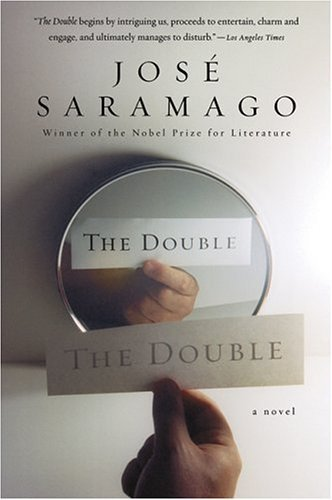 Double   2002 edition cover