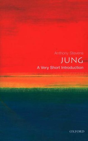 Jung   2001 edition cover