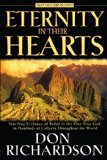 Eternity in Their Hearts  N/A edition cover