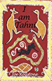 Tahni  N/A 9781493631582 Front Cover