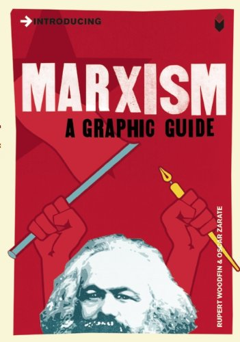 Marxism   2009 edition cover