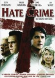 Hate Crime System.Collections.Generic.List`1[System.String] artwork