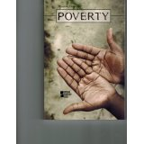 Poverty   2012 9780737757583 Front Cover