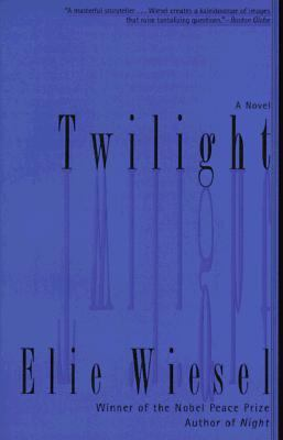 Twilight  N/A edition cover