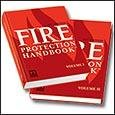 Fire Protection Handbook  20th 2008 edition cover