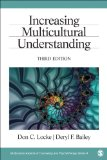 Increasing Multicultural Understanding  3rd 2007 edition cover