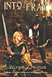 Into the Fray Volume 1 of the Sorcerers of Jhanvia Series N/A 9781490932583 Front Cover