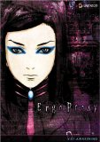 Ergo Proxy, Volume 1: Awakening System.Collections.Generic.List`1[System.String] artwork