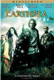 Earthsea System.Collections.Generic.List`1[System.String] artwork