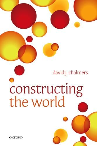 Constructing the World   2013 edition cover