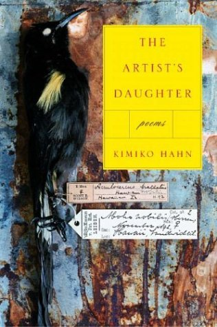 Artist's Daughter   2002 edition cover