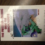 Precision Farming Guide for Agriculturists : Fp403nc 3rd 2003 (Student Manual, Study Guide, etc.) edition cover