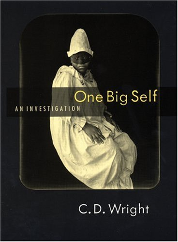 One Big Self An Investigation  2007 edition cover
