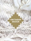 Knitwear Design   2013 edition cover