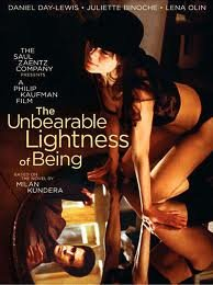 The Unbearable Lightness of Being (Two-Disc Special Edition) System.Collections.Generic.List`1[System.String] artwork