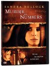 Murder by Numbers (Full-Screen Edition) (Snap Case) System.Collections.Generic.List`1[System.String] artwork