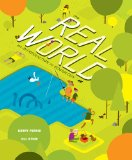 Real World  4th 9780393922585 Front Cover