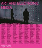 Art and Electronic Media   2014 edition cover