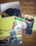 Civilizations and Food Culture in the Far East   2011 (Revised) edition cover