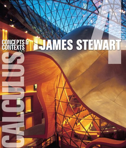 Calclabs With Maple for Stewart's Multivariable Calculus:  4th 2009 9780495560586 Front Cover