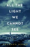 All the Light We Cannot See   2014 edition cover