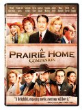 A Prairie Home Companion System.Collections.Generic.List`1[System.String] artwork