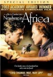 Nowhere in Africa; Special Edition (2- disc) System.Collections.Generic.List`1[System.String] artwork