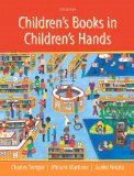 Children's Books in Children's Hands A Brief Introduction to Their Literature 5th 2015 edition cover