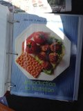 INTRO.TO NUTRITION (LOOSE) >CUSTOM<     N/A 9781285145587 Front Cover