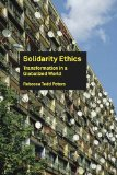 Solidarity Ethics Transformation in a Globalized World  2014 edition cover