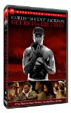 Get Rich Or Die Tryin' (Widescreen Edition) System.Collections.Generic.List`1[System.String] artwork