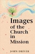 Images of the Church in Mission   1997 edition cover