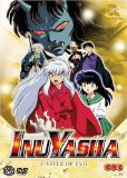 Inuyasha - Castle of Evil (Vol. 29) System.Collections.Generic.List`1[System.String] artwork
