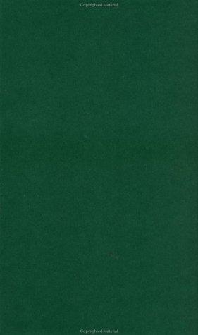 Kinetics and Mechanism  3rd 1981 (Revised) edition cover